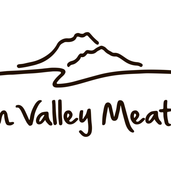 Huon Valley Meat Co. Dishing Up @ 2016 Crew Party BBQ