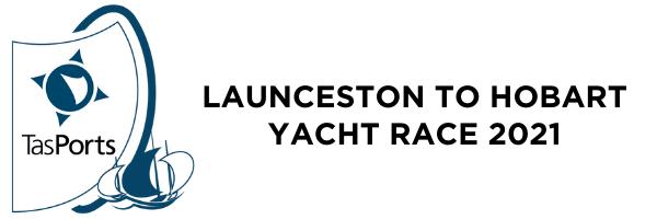 Launceston to Hobart yacht race