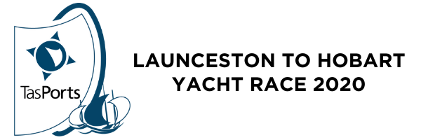 Launceston to Hobart yacht race