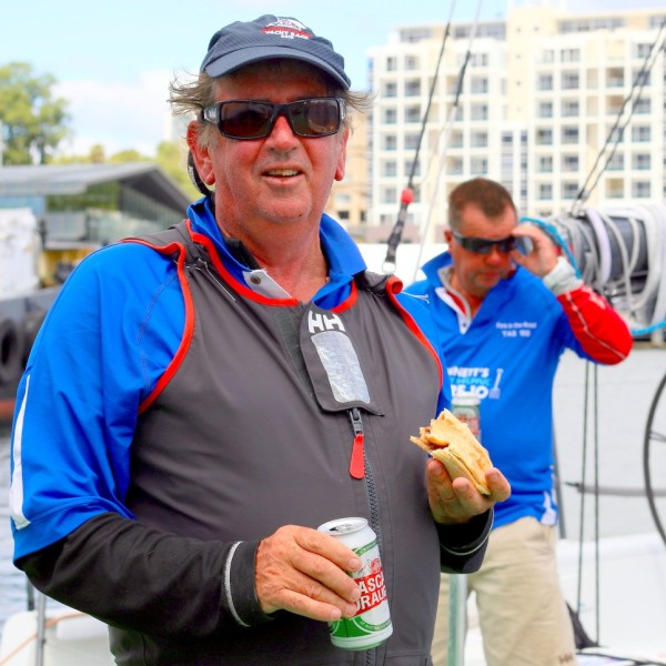 The Fork in the Road takes 5th L2H Line Honours
